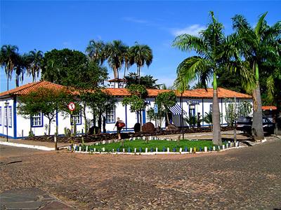 Imóveis-à-Venda-em-Pirenópolis-GO-Imobiliárias