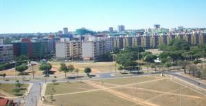 Imóveis Baratos - Casas à Venda em Gama, DF, Imobiliárias