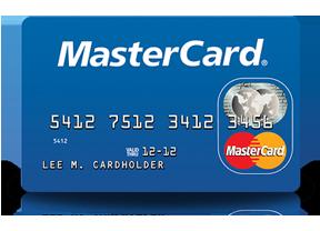 Mastercard-Fatura-Online