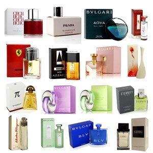 Perfumes-Importados-Baratos-Onde-Comprar