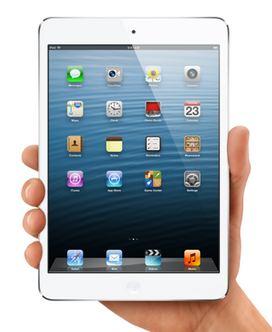 Preço-do-iPad-Mini-Nos-Estados-Unidos