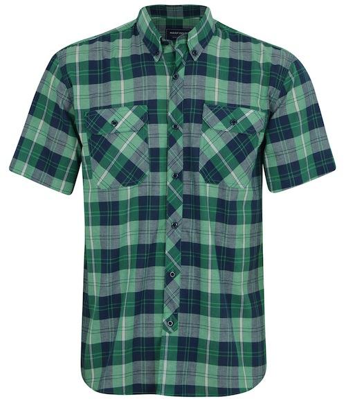 camisa-xadrez