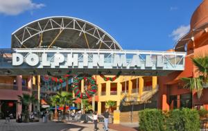 Onde Fazer Compras em Miami - Shoppings e Outlet