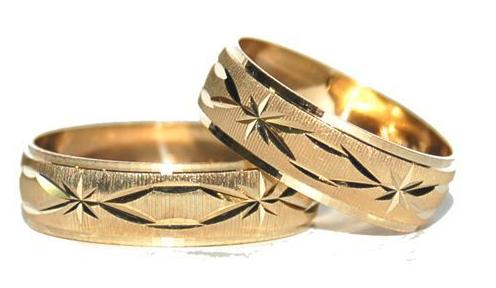 limpar-aneis.ouro