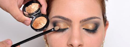 maquiagem-cor-ouro