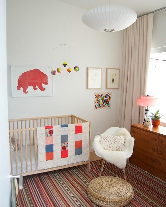 quarto-bebe-moderno