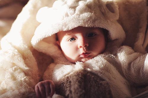 bebe-macacaozinho