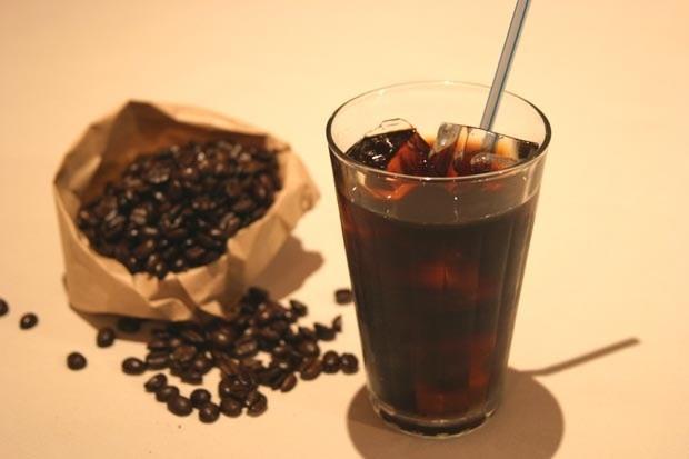 cafe-gelado