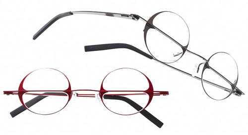 limpar-oculos