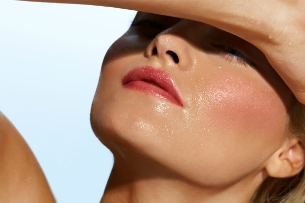 maquiagem-prova-calor