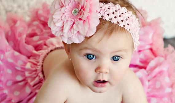 tiara-bebes