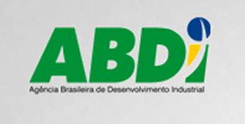 Concurso na ADBI