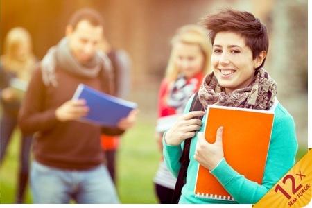 Conheça os cursos que estão em alta no mercado