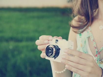 Dicas para tirar ótimas fotos