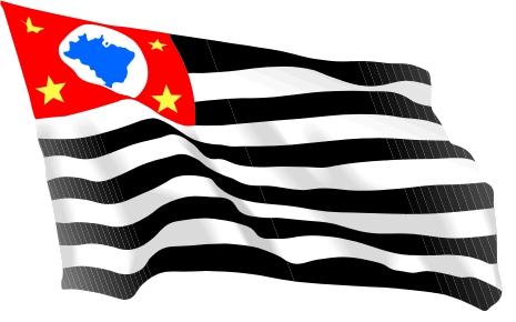 bandeira-sao-paulo