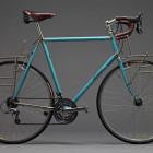 bicicleta-cidade