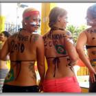 carnaval-em-ubatuba-tribo-hostel