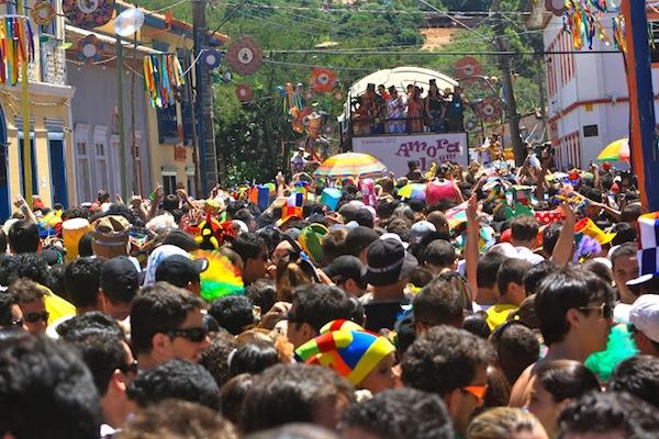 carnaval-sao-luis-paratinga