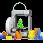impressora-3d-cube