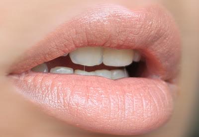 labios-natural