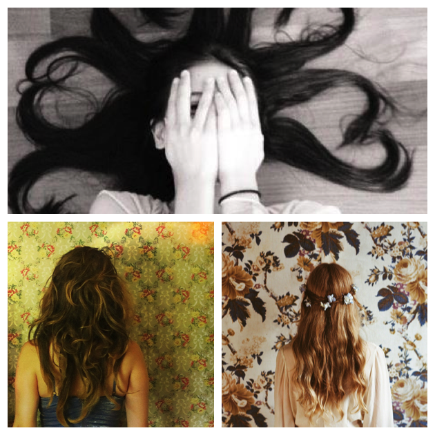 lendas-sobre-cabelos