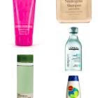 marcas-shampoos-anti-residuos
