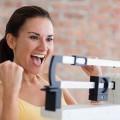 perder-peso-rapidamente