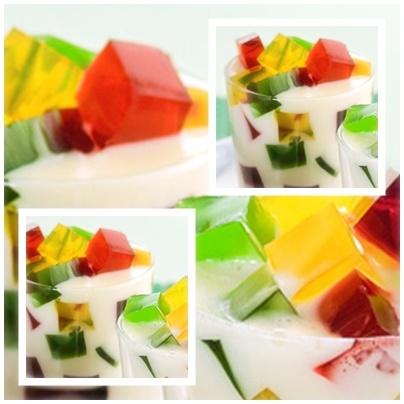 salada-de-gelatina