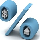 taxas-de-juros