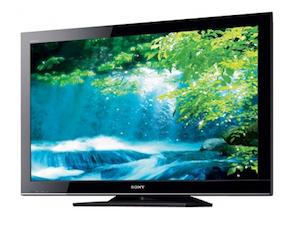tv-sony-lcd-barata