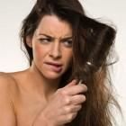 cabelos-embaraçados