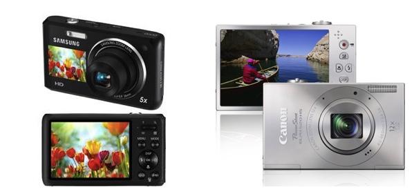 cameras-digital-compactas