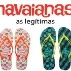 coleçao-havaianas-estampadas