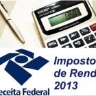 imposto-de-renda-2013