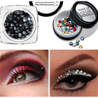 kit-maquiagem-comstrass