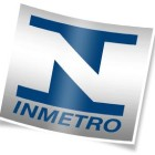logo-do-inmetro