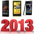melhores-smartphones-2013