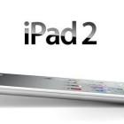 melhores-tablets-2013