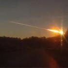 meteorito-na-russia