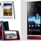 os-melhores-smartphones-do-mercado-2012