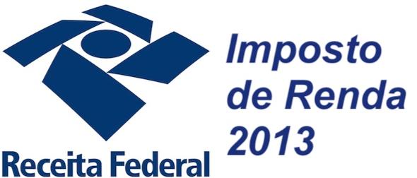 programa-declaraçao-da-renda-2013