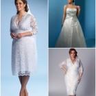 vestido-de-noivas-gordinhas