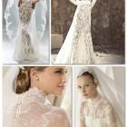 vestidos-de-noivas-com-transparencias