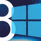 windows-8-logos