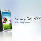 Galaxy-S4-brasil