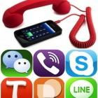 aplicativos-para-ligar-de-graça
