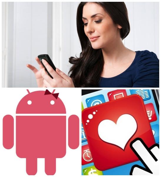aplicativos-para-mulheres