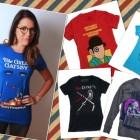 camisetas-diferentes-para-comprar