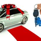 comprando-um-carro