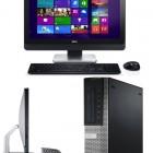 computador-Dell-OptiPlex-9010